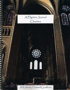 pilgrimsjournalchartres